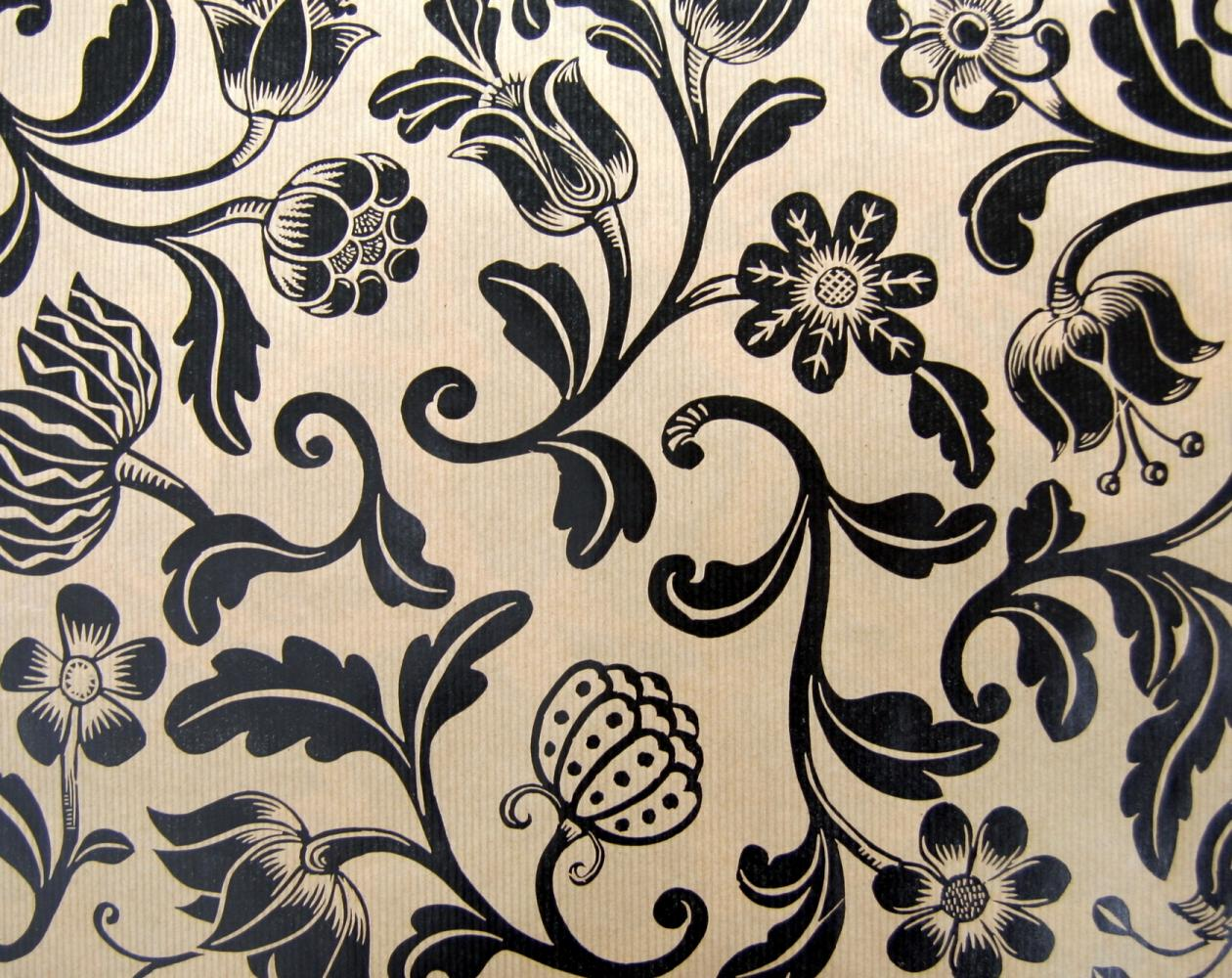 Decorative papers pete wiltshire hand bookbinder for Decorative paper